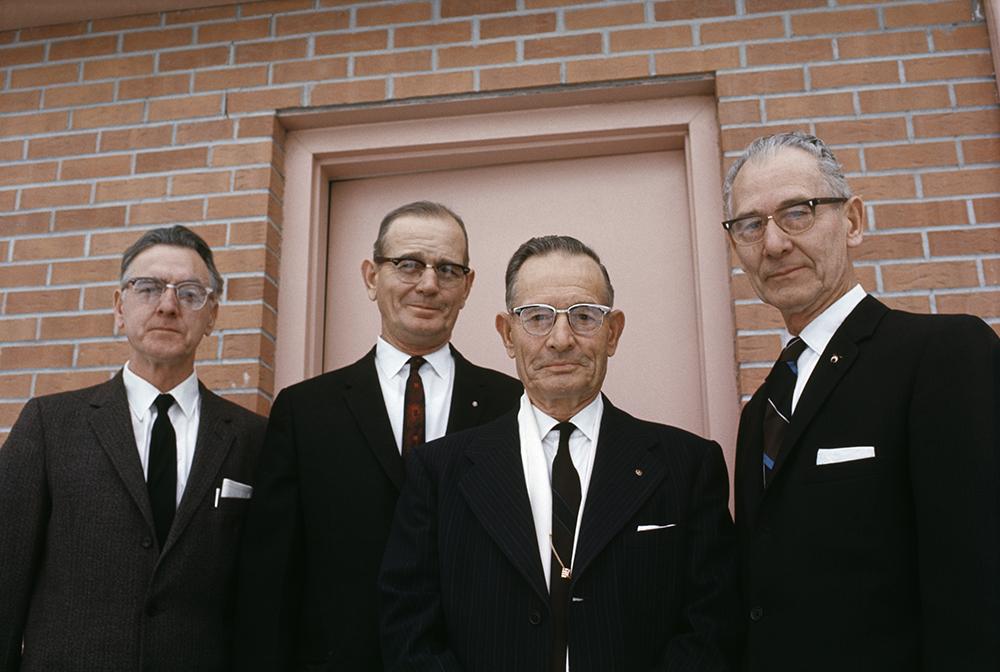 USA-1968