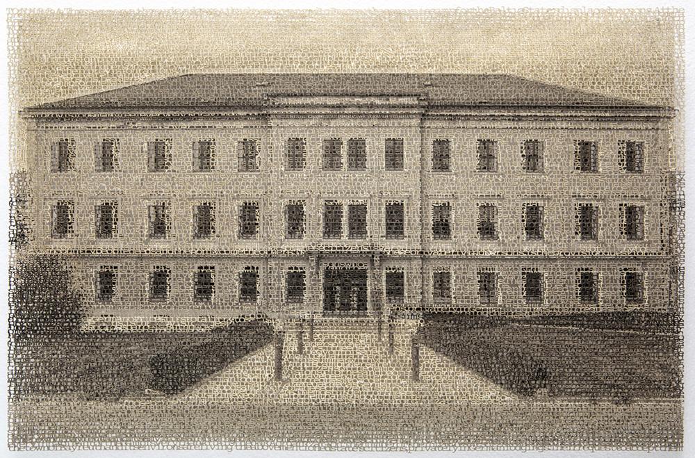 Bayreuth_1