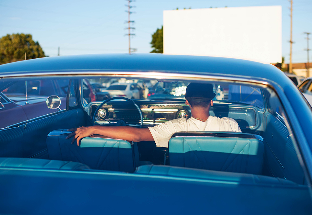 Bedford_Impala Drive-In