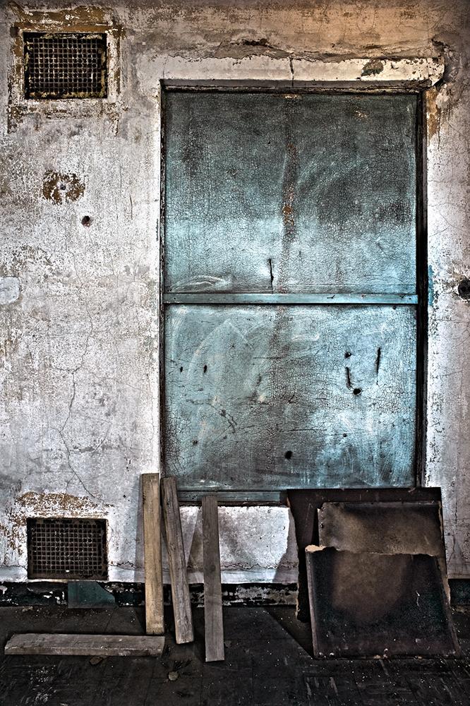 Calabria_The_Still_Passage_03