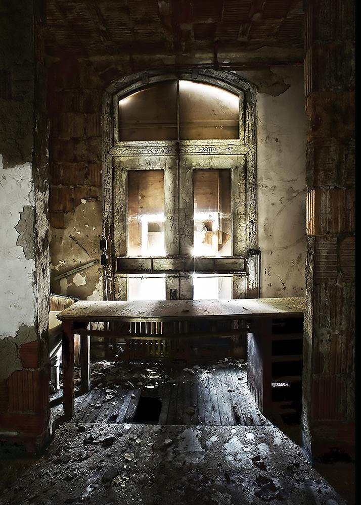 Calabria_The_Still_Passage_11