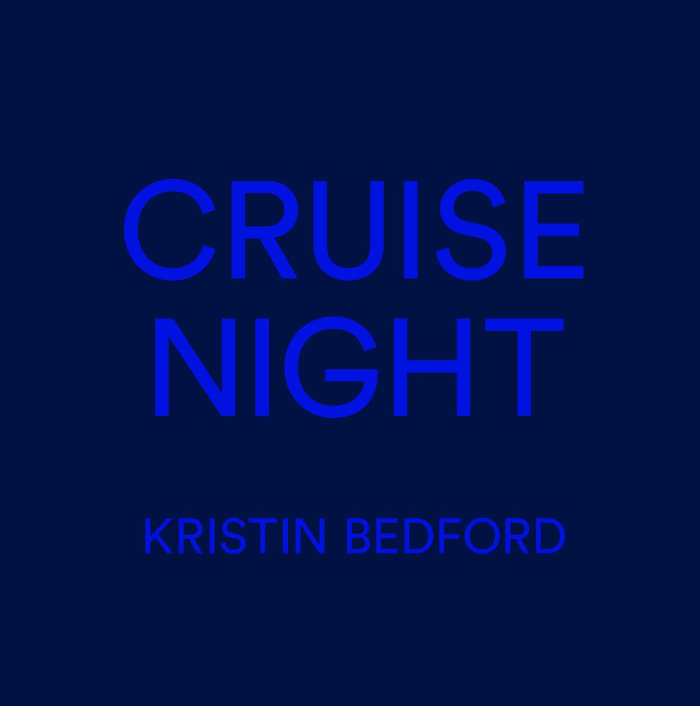 Cruise_Night_cover