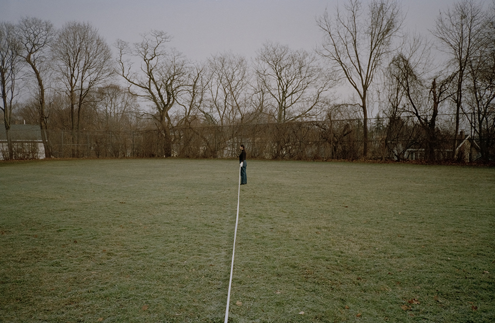 Gingold_Marking the Distance_02