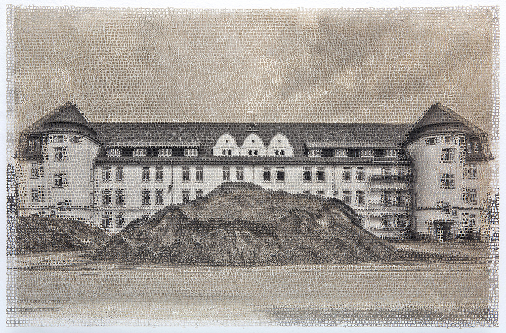 Hanau_1