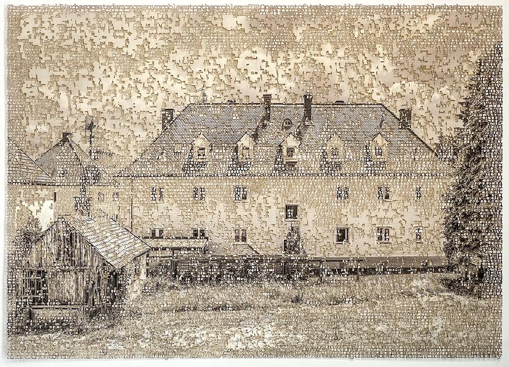Muhldorf