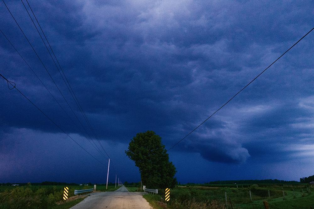 RNW_Thunderstorm