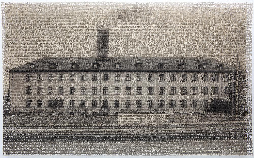 Wurzburg_1
