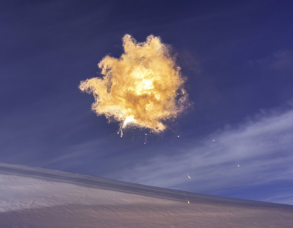04_COOLEY_EXPLODED_VIEW_SNOWSCAPE_I