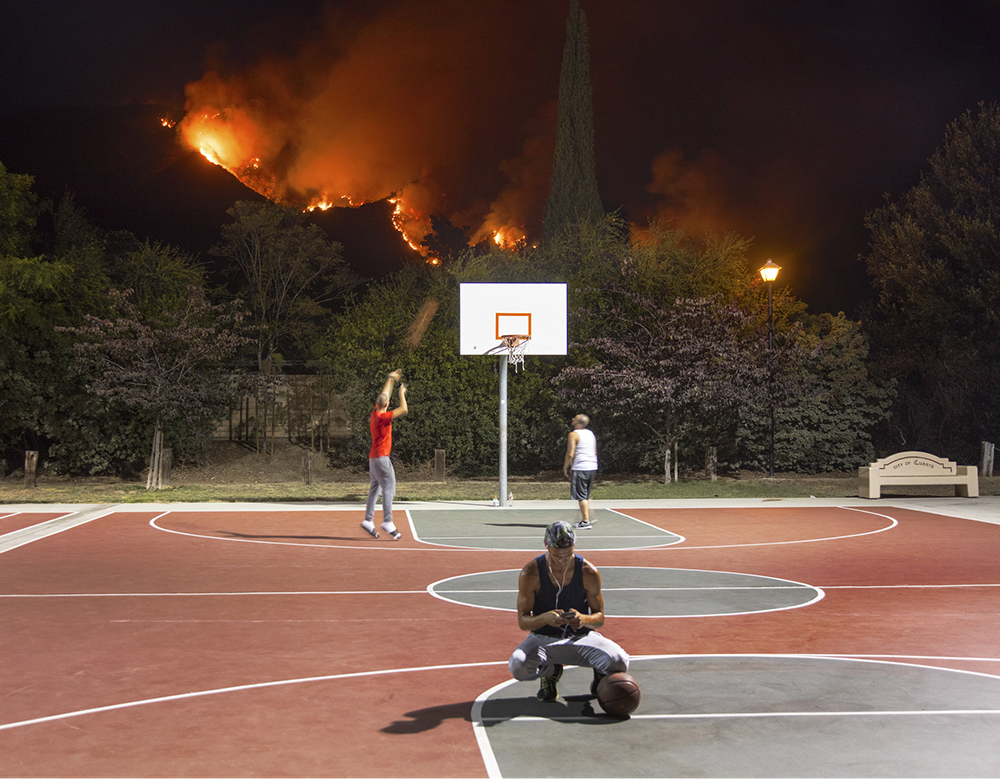 08_COOLEY_FISH_FIRE_BASKETBALL