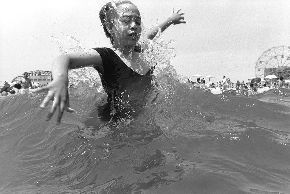 10_Coney Island_1991