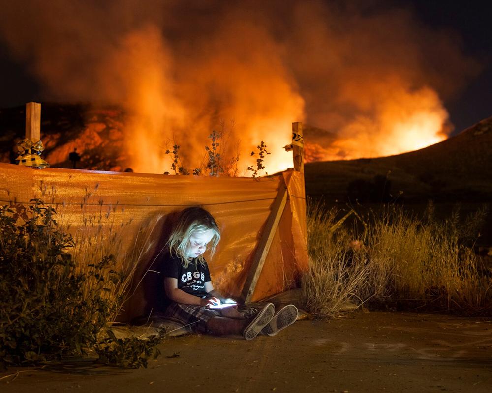 11_COOLEY_COPERNICUS_OPERA_FIRE