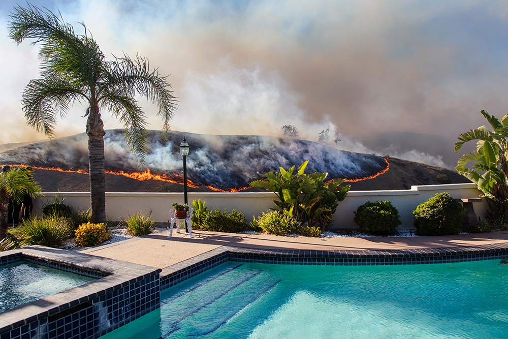 12_COOLEY_POOL_WOOLSEY_FIRE
