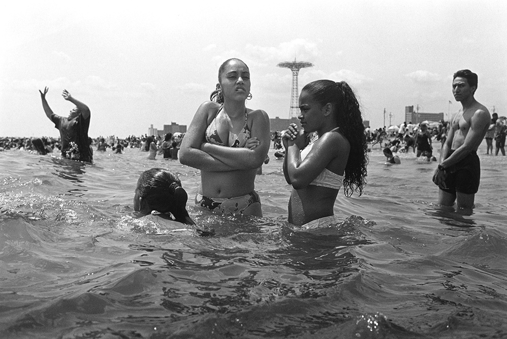 17_Coney Island_2002