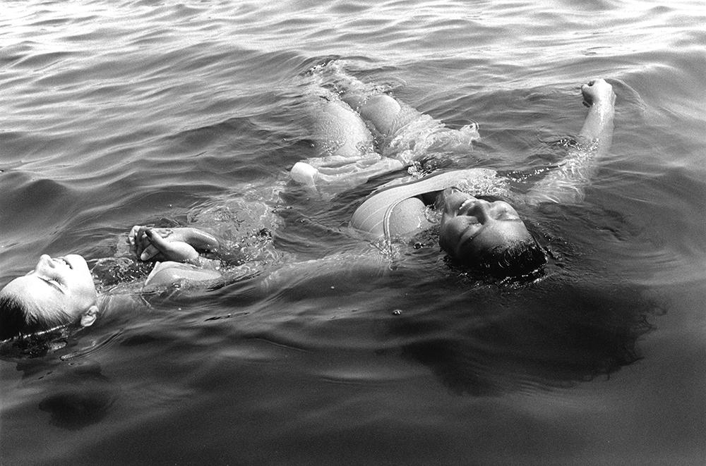 22_Coney Island_1992