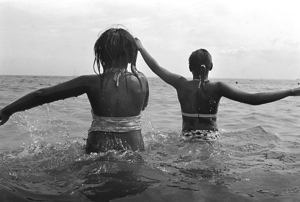 26_Coney Island_1990