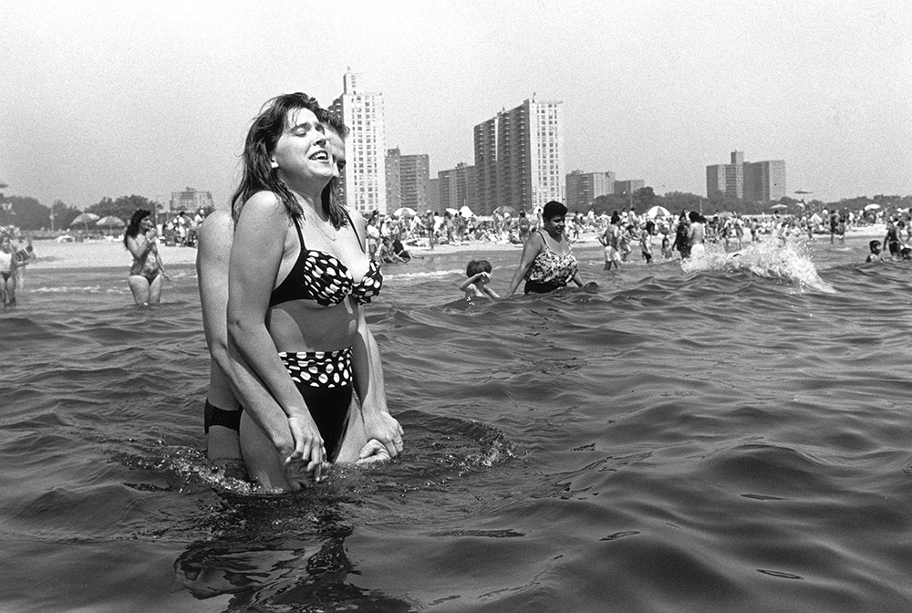 4_Coney Island_1992