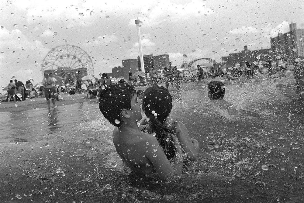 5_Coney Island_2002