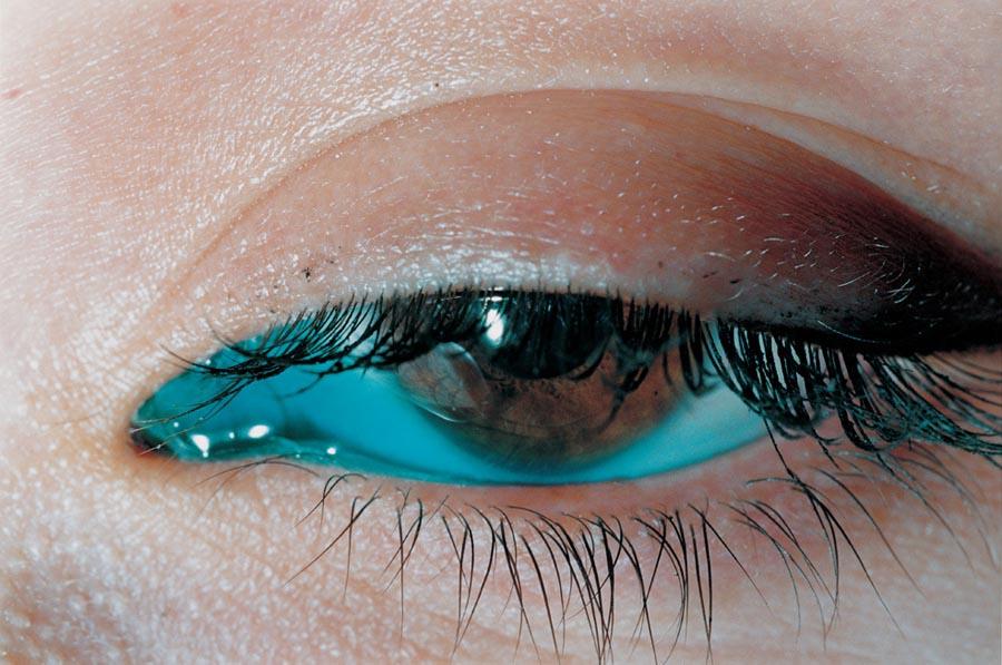 Carucci_Eye_5