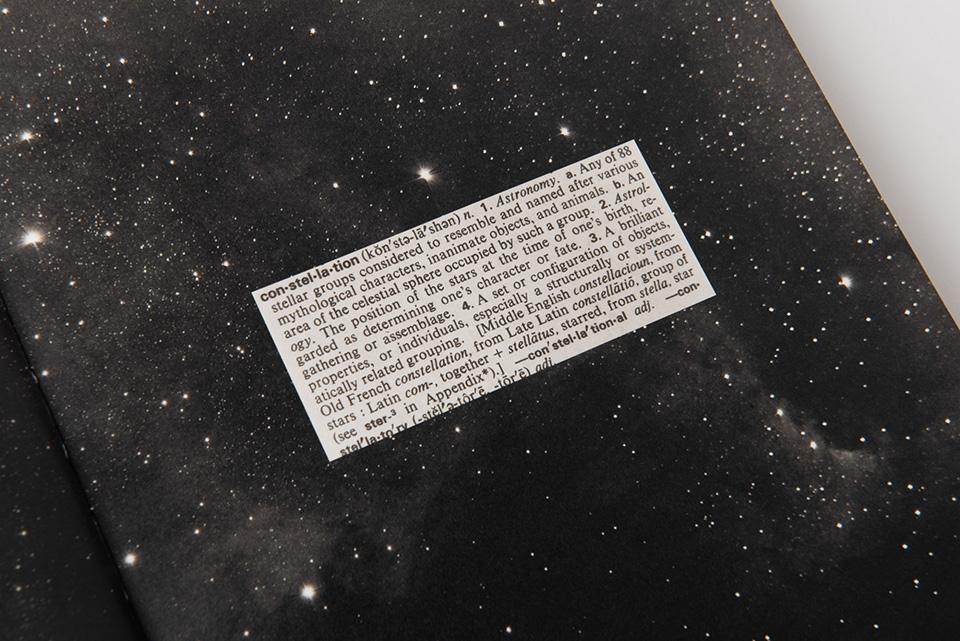 Connor, Linda_Constellations [detail], Datz Press 2021_08