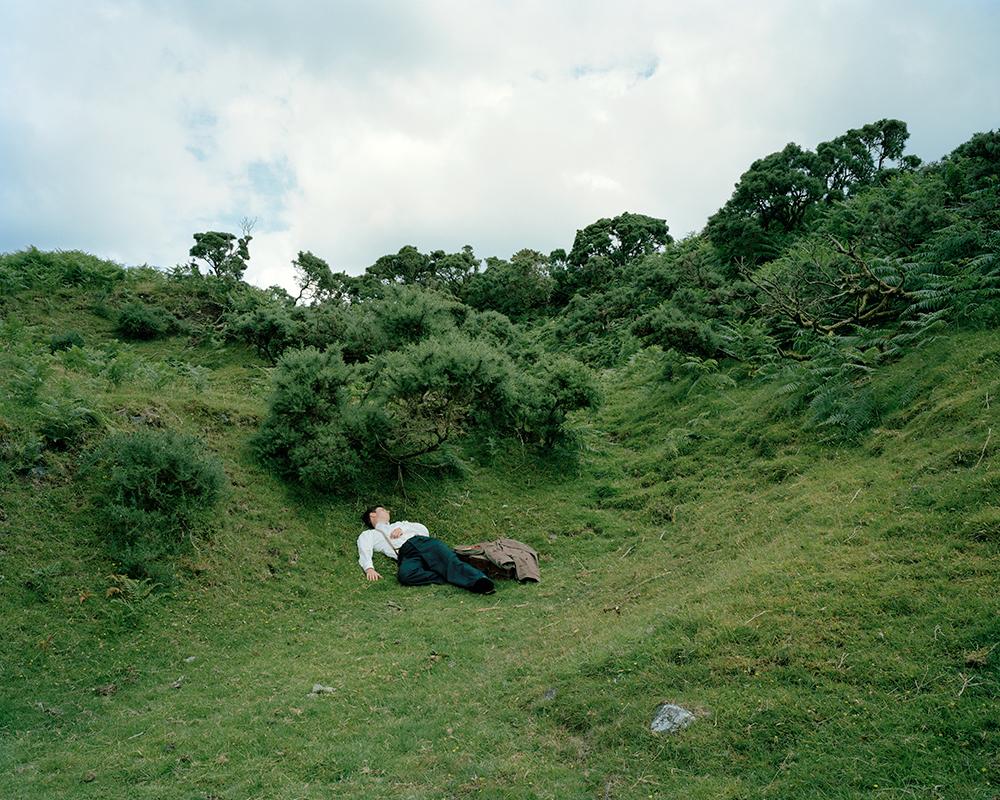 Quinn-sleeping-03-(cropped)