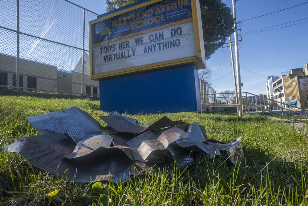 Schretenthaler_Maryland Avenue Montessori School_2