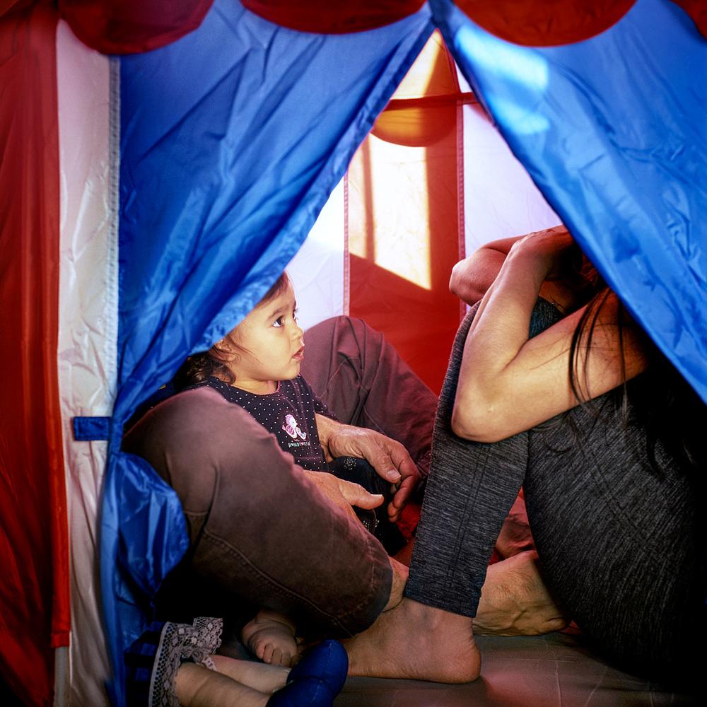 Vasquez_Circus_Tent_03