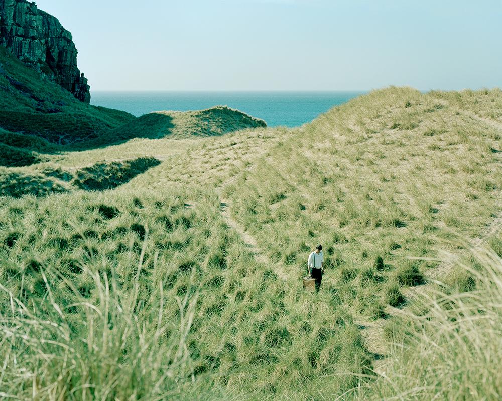 sandwood-dunes-final