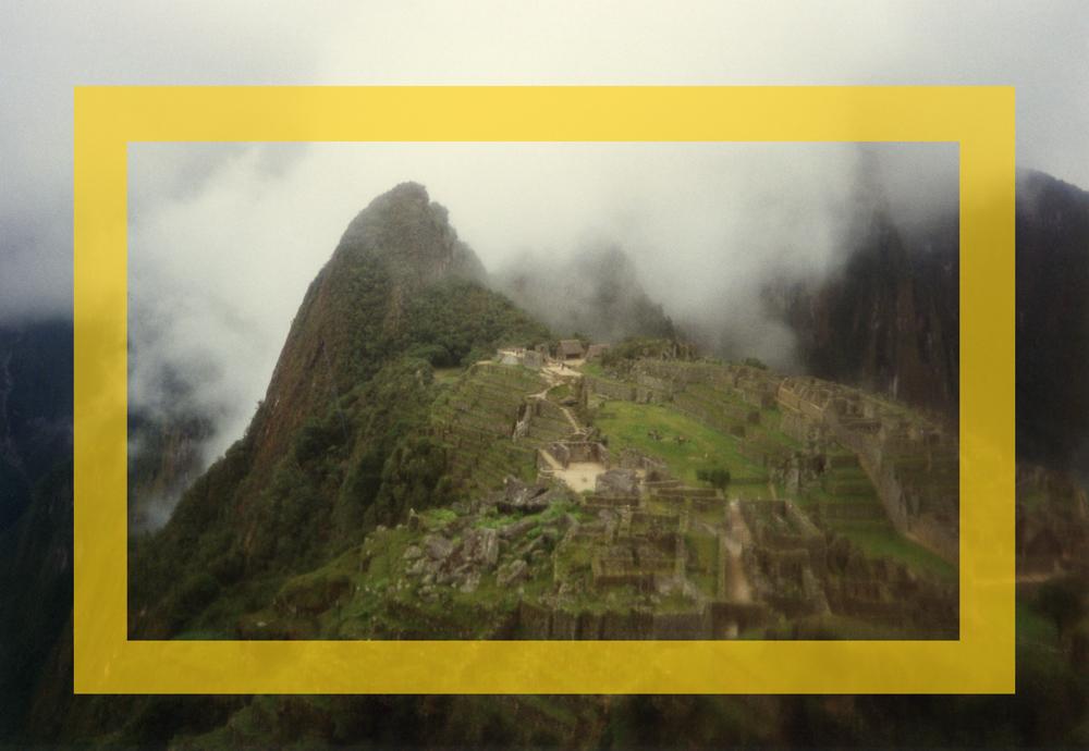 06_The_framing_of_Machu_Picchu