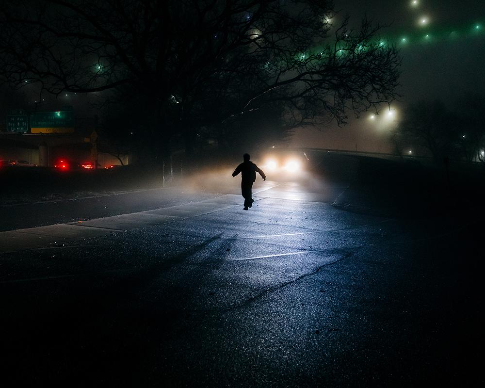 19_Far Apart by James Prochnik_Fog Floater_K9A5125
