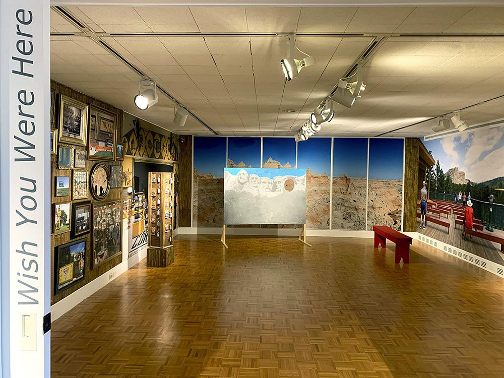 Knedler_Exhibition1