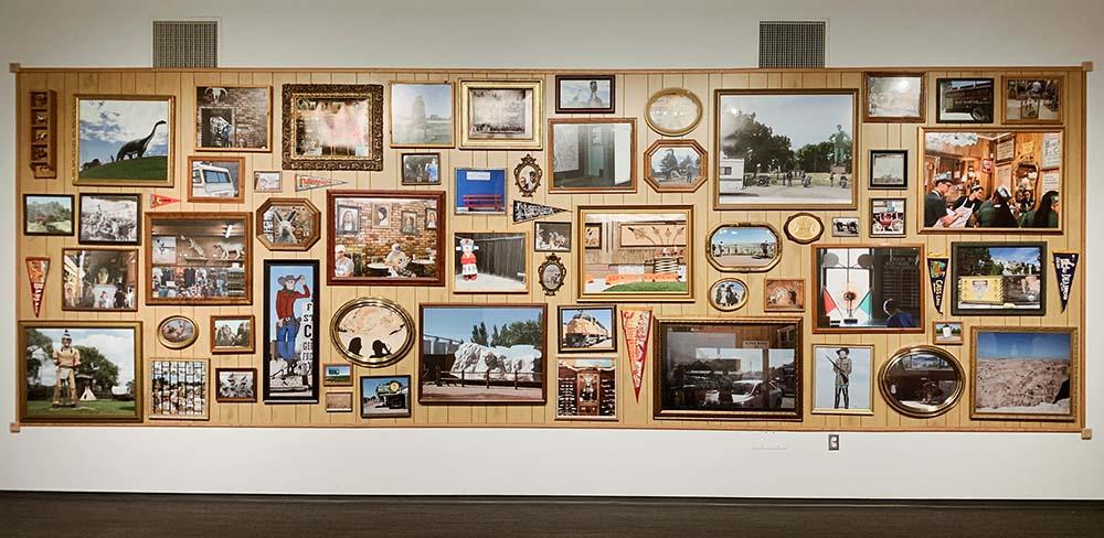 Knedler_Exhibition2