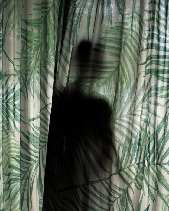 Palm_Curtains_Jasmine_Clarke