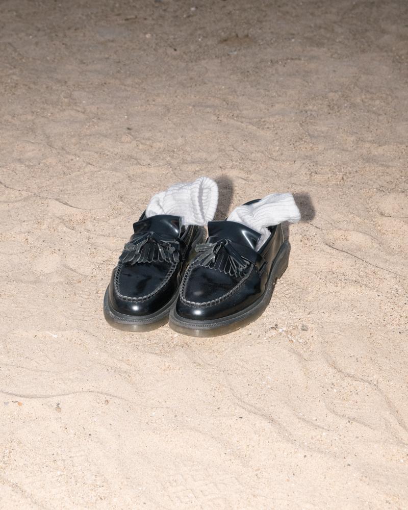 Tristan_Martinez_18_Hearing Footsteps