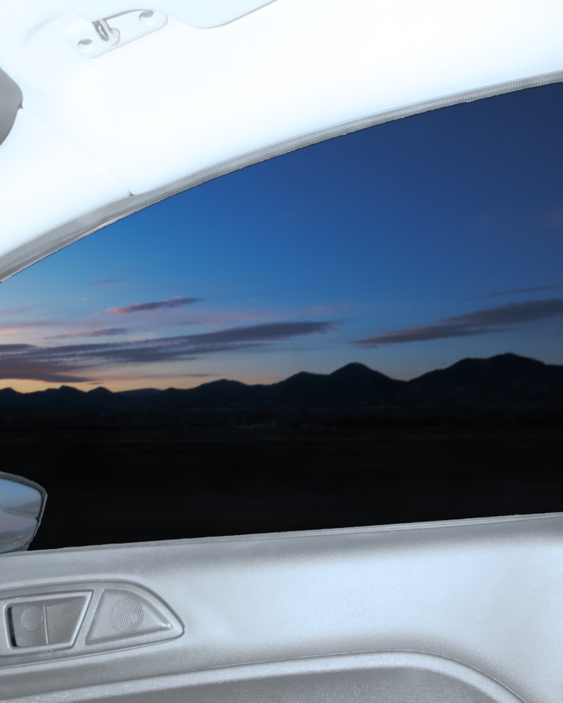 Tristan_Martinez_7_Window Seat_