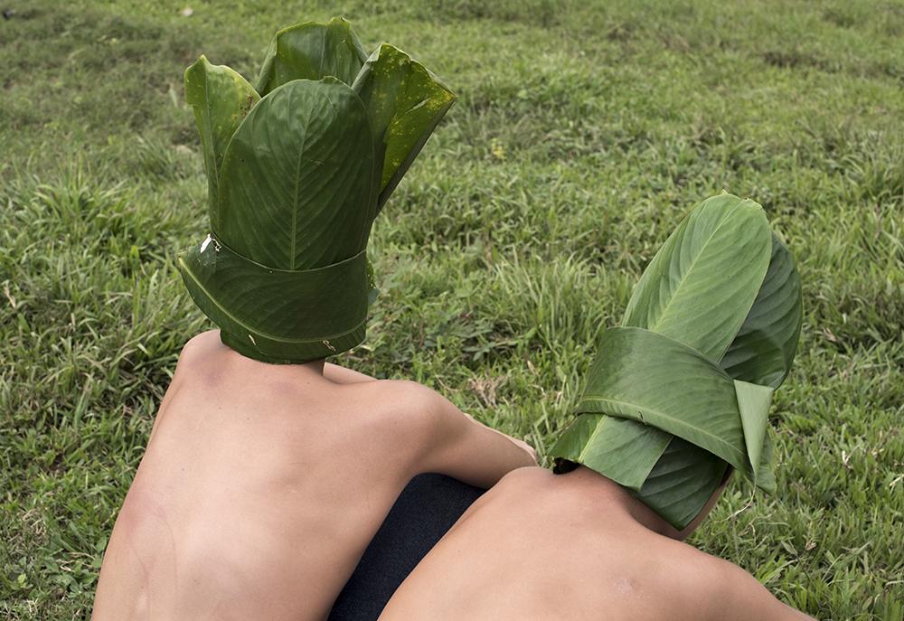 Velasquez_C_Leaf hats72-2685