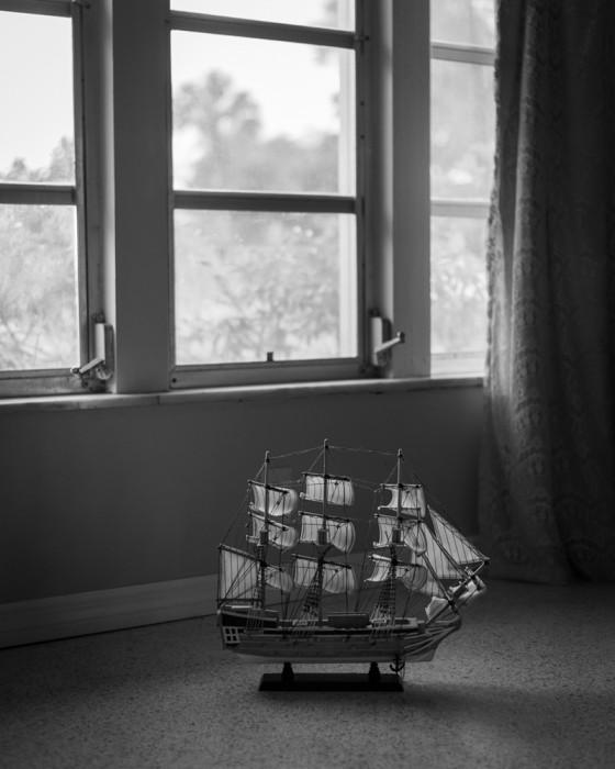 Wiethorn_Emily_Ship-1