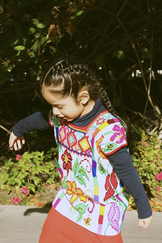 INNER CHILD [FOTOSBYKIMBERLY]