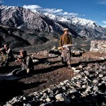 Afghanistan 1988