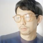 Liao_01_fog