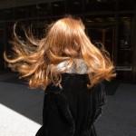 kate-hair