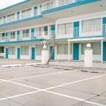 Tyler Haughey_Apollo Resort Motel