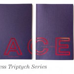 triptych graphic
