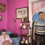 Adams_Martha & Kizzie in Pink Room copy