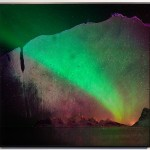 01- Hepner_OCT-Aurora