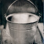 02_water_bucket_ruston_louisiana
