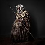 Aluseki-in-the-Tumbon-Costume-of-the-Abelum-Tribe,-2016