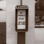 Call-JESUS