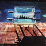 Backyard Seascape (table)sml