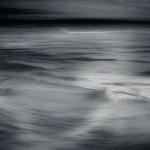 01_Kinetic Solitude 15