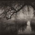 Ann-Mitchell_Lost-Light